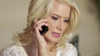 Mother 3 Mother – Www.realxvideo.com