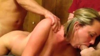 Wife Asks for a Threesome, Husband Agrees but Didn't Expect This!